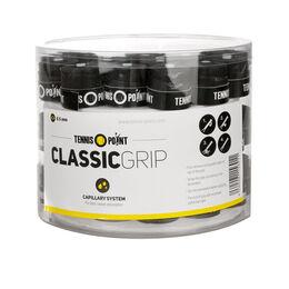 Classic Grip schwarz 60er