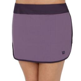 Condition 13,5 Skirt Women