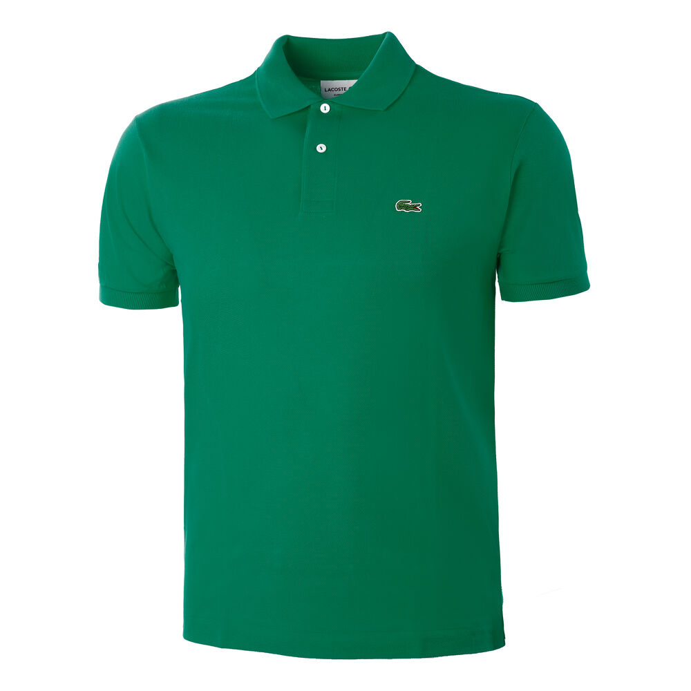 Image of Classic Fit Polo Uomini