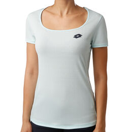 Tennis Tech PL Tee Women