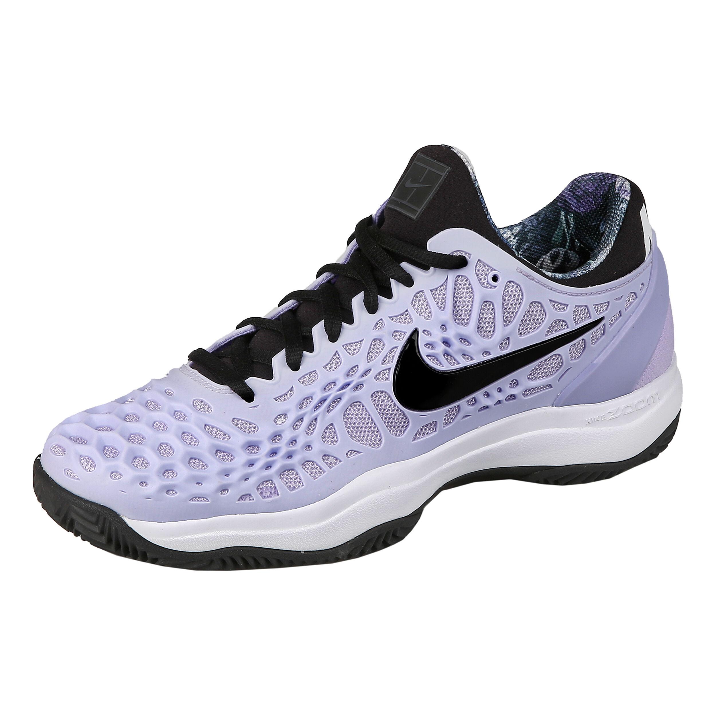 Nike Air Zoom Cage 3 Clay 2019 Uomo Recensioni e Prezzi