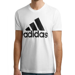 Must Have Badge of Sport Tee Men
