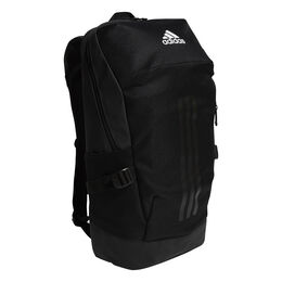 System 20 Backpack Unisex