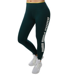 Modern Sports Fold Up Legging Women