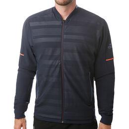 MatchCode Jacket Men