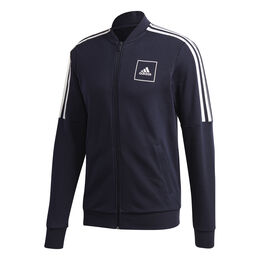 3-Stripes Tape Jacket