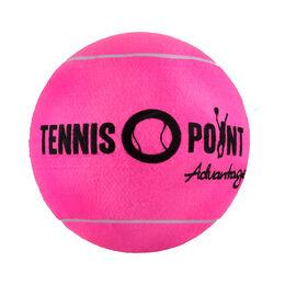 Giantball klein pink