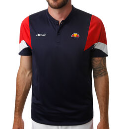 Cavendish Polo Men