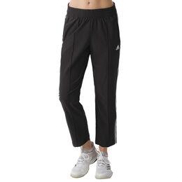 3-Stripes Woven 7/8 Pant Women