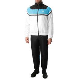40505edc0c98 Canan Tracksuit Men · Abbigliamento Da Tennis Sergio Tacchini · Canan Tuta  Da Allenamento Uomini ...