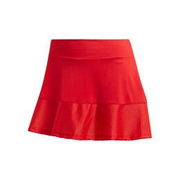 T Match Skirt Women