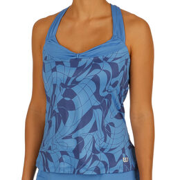 Sp Athletic Tank  Women