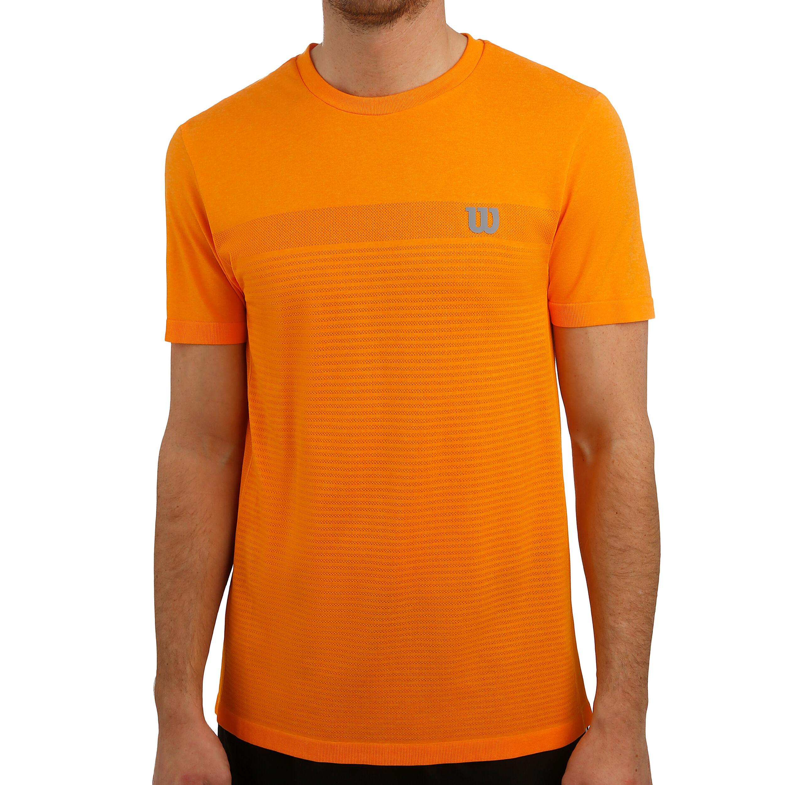 Compra Wilson OnlinePoint Da Abbigliamento Tennis m80wnN