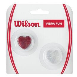 Vibra Fun Hearts 2er