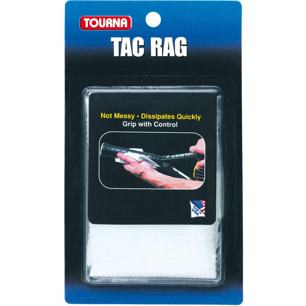 Image of Tac Rag Accessorio Per Racchetta