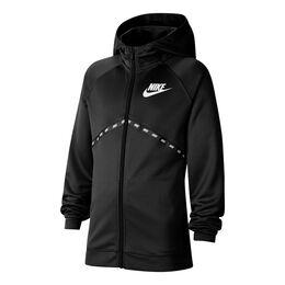 Sportswear Jacket Boys