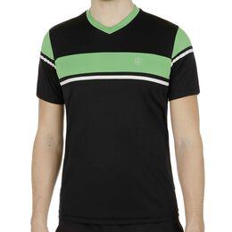 Shirt Sandro Men