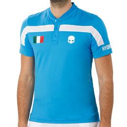Nation Cup Frankreich Tech Serafino Men