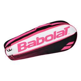 Racket Holder Essential Club