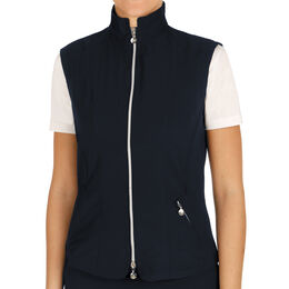 Weste Limited Classic Women