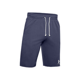 Sportstyle Terry Shorts Men