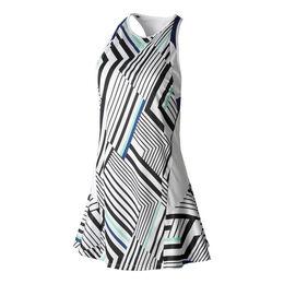 Top Ten II PL Printed Dress Women