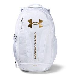 Hustle 5.0 Backpack