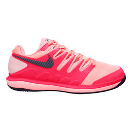 Court Air Zoom Vapor X Clay Women