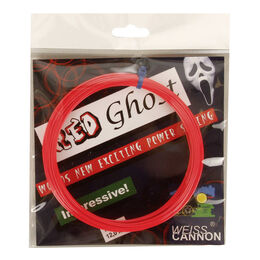Red Ghost12m rot