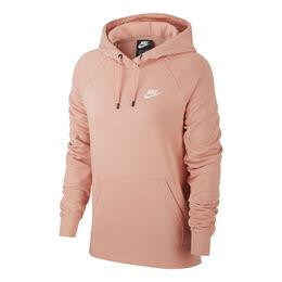 Sportswear Essential Fleece Hoodie Women