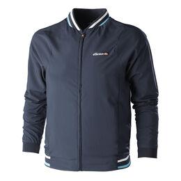 Litorale Track Jacket