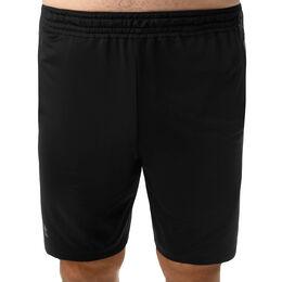 MK1 Wordmark Shorts Men