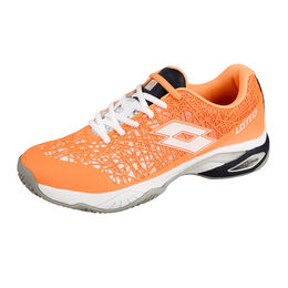 Viper Ultra III Clay Women