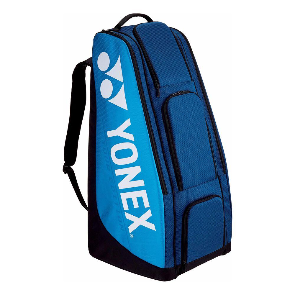 Image of Pro Stand Bag Borsa Per Racchetta Da 10