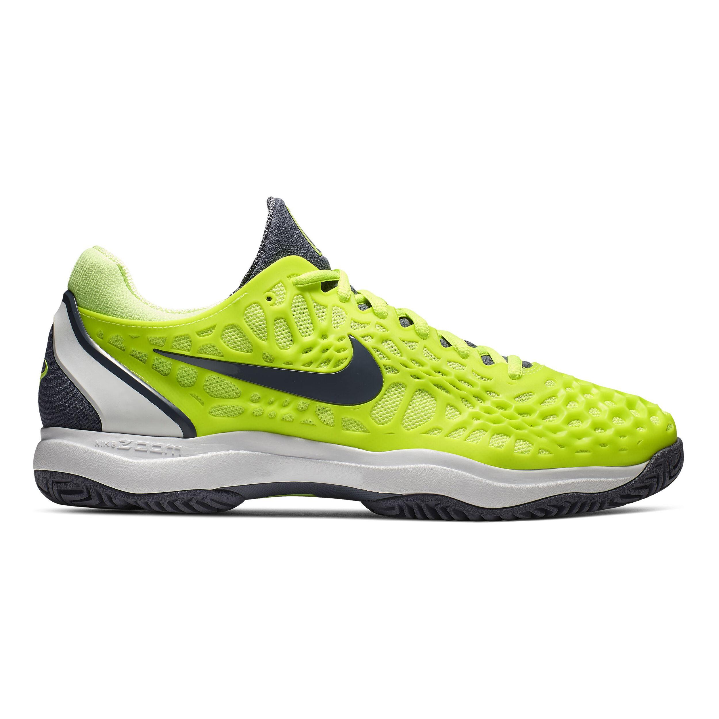 Nike Zoom Cage 3 Scarpa Per Tutte Le Superfici Uomini