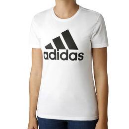 Best of Sports Cotton Tee Women