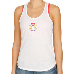 Sanura Basic Tank Women