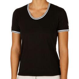 R-Shirt RafiaWomen