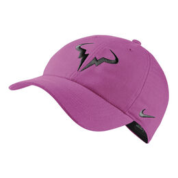 Court AeroBill Heritage86 Rafa Tennis Hat Unisex