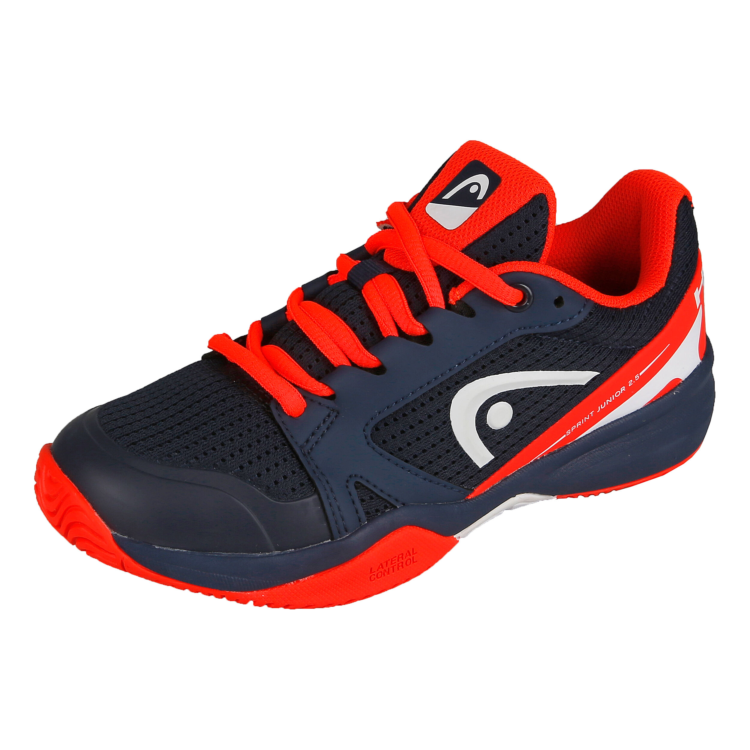 nike scarpe bambina 37