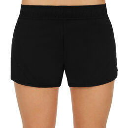 Run 3in Shorts Women