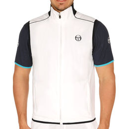 Club Tech Tracktop Vest Men
