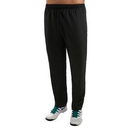 Dry Pants Men