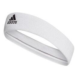 Tennis Headband