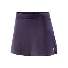 Hypercourt Skirt 2