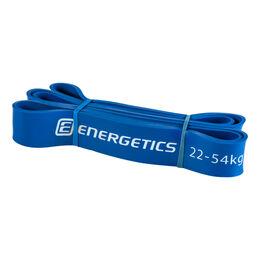 Physioband Strength Bands