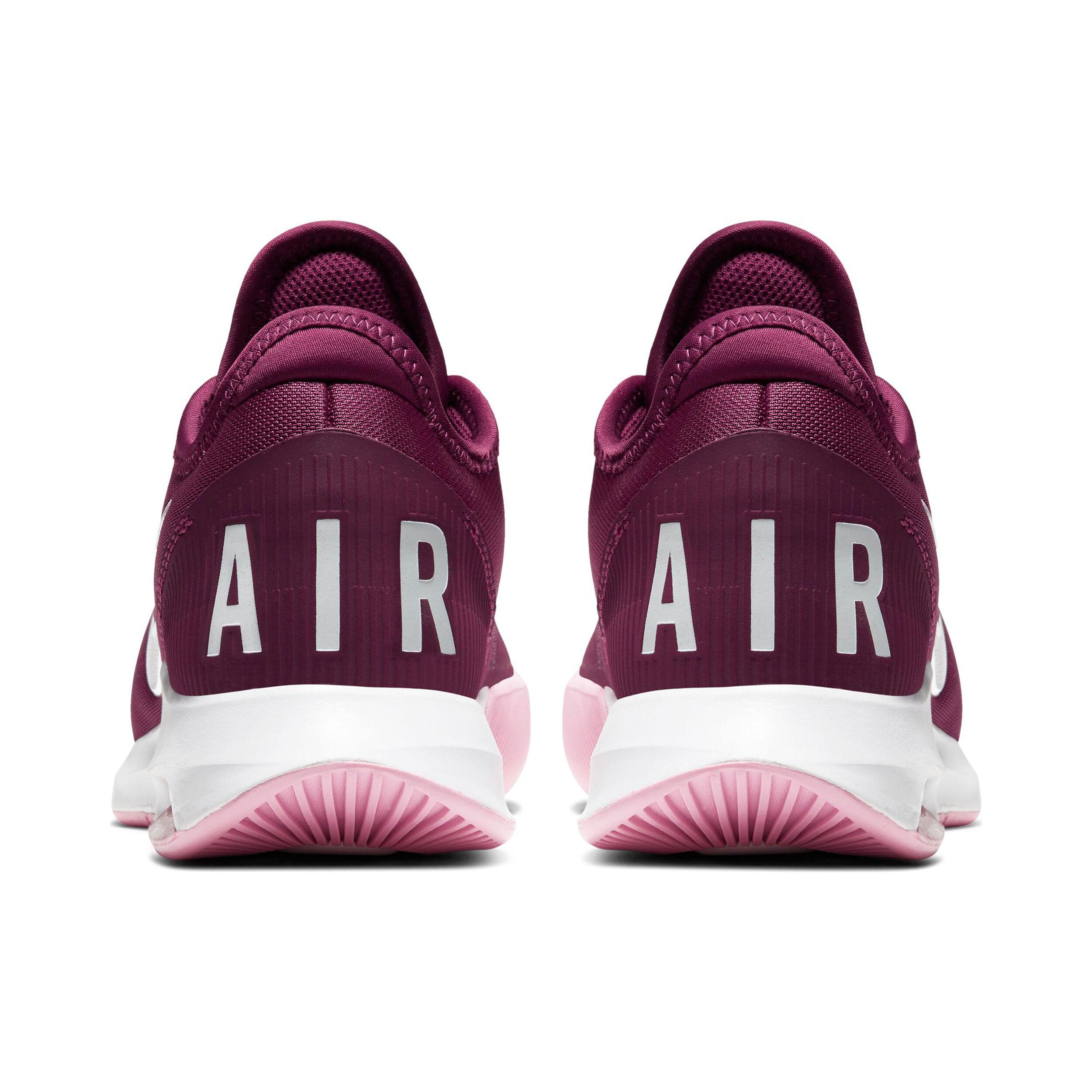 Nike Air Max Wildcard Scarpa Per Tutte Le Superfici Donna