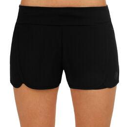 Thea Shorts Women
