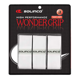 Wonder Grip 3er