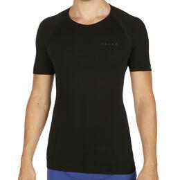 Warm Shortsleeved Shirt Men